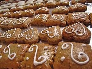 Lebkuchenteig Zum Ausstechen : lebkuchen zum ausstechen rezept mit bild von ~ A.2002-acura-tl-radio.info Haus und Dekorationen