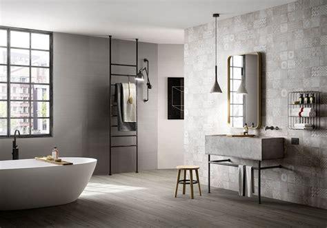 cuisiniste salle de bain 35 salles de bains design décoration