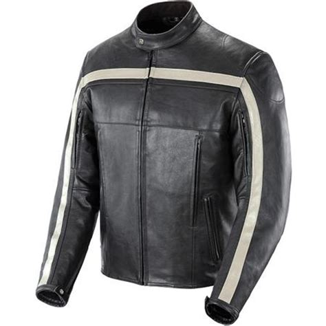 best motorcycle riding jacket joe rocket old leather motorcycle jacket best