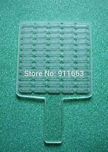 00  Capsule Used 60 Cavity  Tablet Or Capsule Counter  Capsule Counting Machine  Count Board For