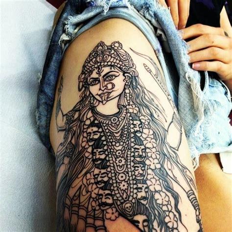 year  volcano exploded  tattoo goddess tattoo  tattoo