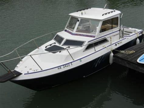 Craigslist Boats For Sale Oahu by Craigslist Kauai Boats Httplabsmobydesignscomwp Adminpower