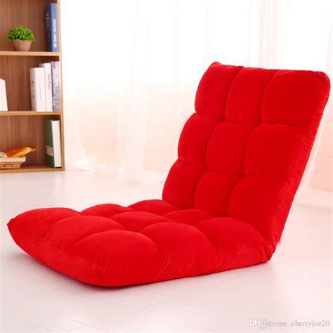 Lazy Sofa by 2019 Lazy Sofa Floor Cushion Sofa Chair Folding