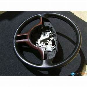 E Direct Auto : volant cuir bmw e46 e39 ~ Maxctalentgroup.com Avis de Voitures
