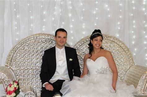 photo de mariage mixte mariage mixte francais mariages forum