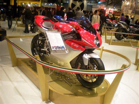 mv augu | Vehicles, Motorcycle, Wheel