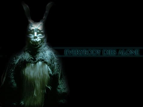 bunny man bridge  legend analysis   truth
