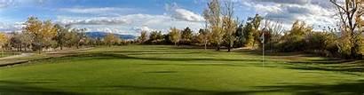Golf Grill Washoe Membership Bar