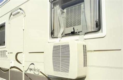 mini climatiseur pour chambre un mini climatiseur mobile pour la maison et le cing