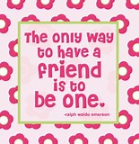Image result for Friendship Quotes for Kids