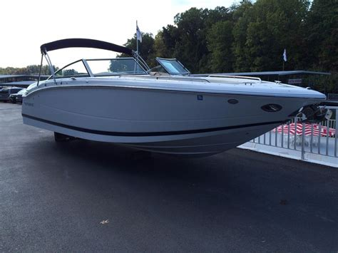 Used Cobalt Boats Ebay by Cobalt 2015 For Sale For 152 500 Boats From Usa