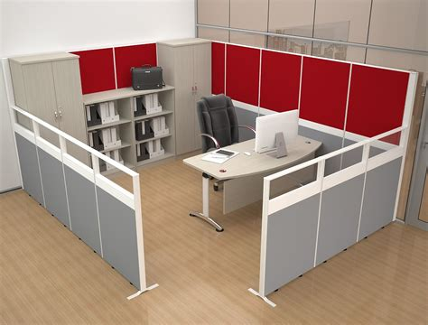 office furniture cubicle workstations