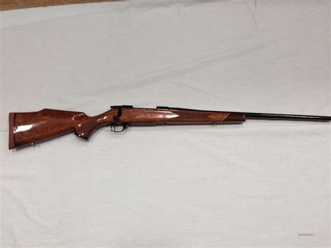 300 Weatherby Vanguard Series 2 Deluxe 24 for sale