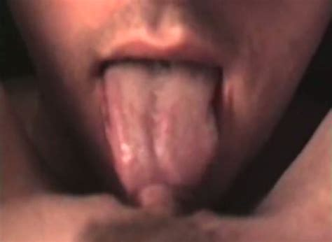 Drunk Wifey Gives Me A Blowjob And I Eat Her Wet Pussy