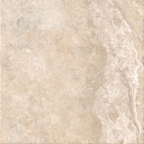 cancos tile nyc llc relic beige 16x16 wall and floor tile new york