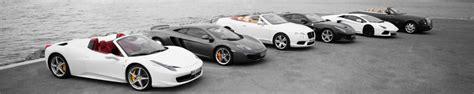 Location Vehicule Sport  Photo De Voiture Et Automobile