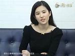 "151117 劉亦菲 珍如金-真心珍意金耀未來 Liu Yifei ""China Gold - treasure love golden future"" - YouTube"