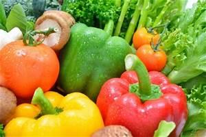 Que Planter En Juin : les fruits et les l gumes planter au mois de juin ~ Melissatoandfro.com Idées de Décoration