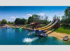Clay's Park Resort 41 Photos & 10 Reviews Park