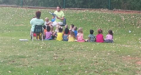 day care in oklahoma city ok early learning preschool 275   3017 slideimage