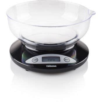 boulanger balance cuisine tristar kw 2430 balance de cuisine boulanger