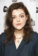 """Georgie Henley - """"Access All Areas"""" Premiere in London, UK ..."""