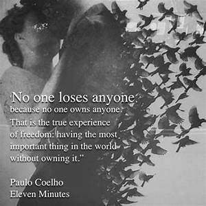 1000+ images about Paulo coelho on Pinterest | Story of my ...