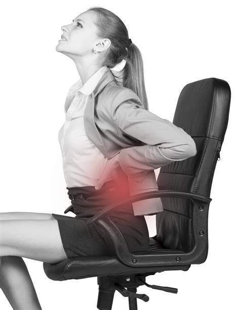 standing desk lower back pain virtual corporate wellness health benefits and risks of