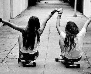 best friends tumblr photography - Google Search | Best ...