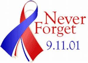 Image Gallery september 11 ribbon