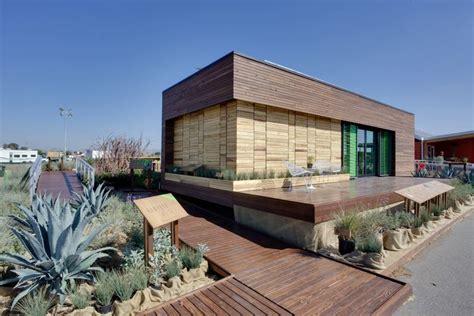 aiadc reveals  design award winners architect