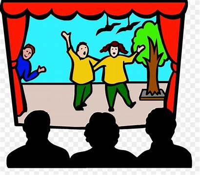 Theater Play Clipart Clip Theatre Cinema Clipground