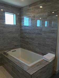 Luxury, Bathroom, That, Provides, Complete, Relaxation, Love