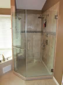 Bathroom Shower Door Ideas 53 Best Onyx Showers Galore Images On Bathroom Ideas Bathroom Remodeling And