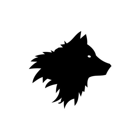 cuisine danoise tete de loup 01
