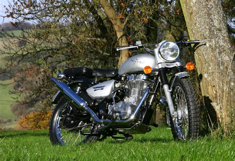 Royal Enfield Bullet 500 Efi Backgrounds by 2009 Royal Enfield Trials Efi R Wallpaper 1680x1154