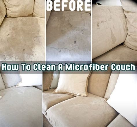 how to clean cloth sofa how to clean a fabric sofa smileydot us