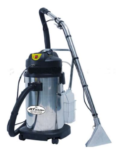 Electric Upholstery Cleaner by Upholstery Cleaning Machine Jet 40c Upholstery Cleaning