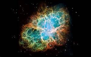 SkyWatch SA: Crab nebula M1