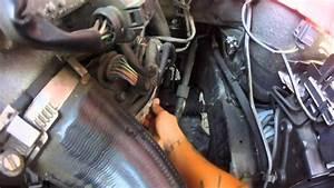 Location Audi A3 : 2007 audi crankshaft position sensor replacement youtube ~ Medecine-chirurgie-esthetiques.com Avis de Voitures