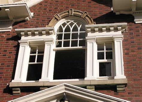 fresh palladian style windows from my front porch to yours for the nana palladian windows