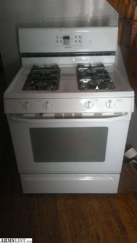 gas stove sale armslist for sale trade maytag gas stove
