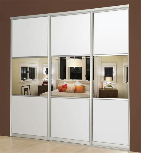 Wardrobes Direct by Sectional Sliding Doors Wardrobes Direct