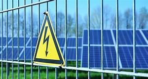Lohnt Sich Photovoltaik Für Einfamilienhaus : lohnt sich solaranlage lohnt sich eine solaranlage aktuelle einsch tzung bis zu sieben prozent ~ Frokenaadalensverden.com Haus und Dekorationen