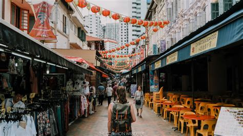 guide  singapores  photography locations
