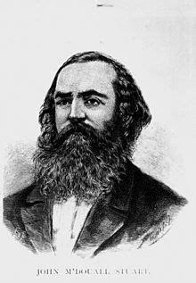 john mcdouall stuart wikipedia