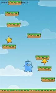 40 Top Free Android Games for June 2011 | Androidpimps ...