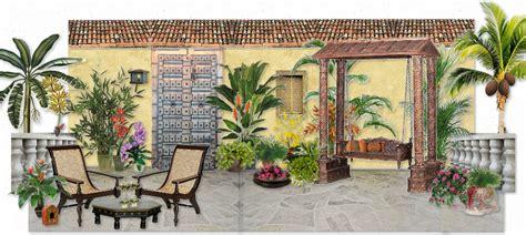 terrace garden design india chennai india terrace garden nomadic decorator
