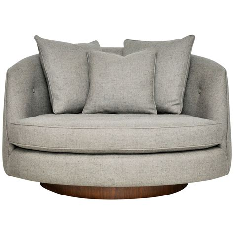 Large Swivel Cuddle Chair And Oversized Swivel Chair by Large Swivel Chair Chairs Model