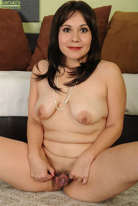 Frederika Set2